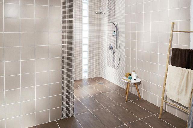 Devis Plomberie à Savigny-sur-Orge → Coût Installation & Rénovation Sanitaire