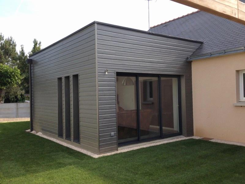 renovation maison haute saone
